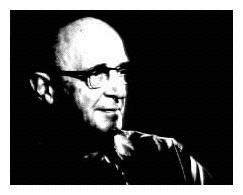 Carl Rogers theory of experiential learning, my favorite kind of learning!