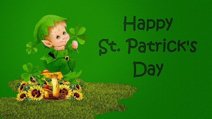 Saint Patrick Day 2015, St. Patrick Day Wallpapers, St. Patrick Day Images, St. Patrick Day Pics, St. Patrick Day Quotes, St. Patrick Day Photos, St. Patrick Day Greetings
