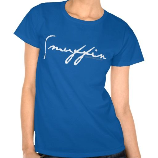 Smuffin (Dark Shirt)