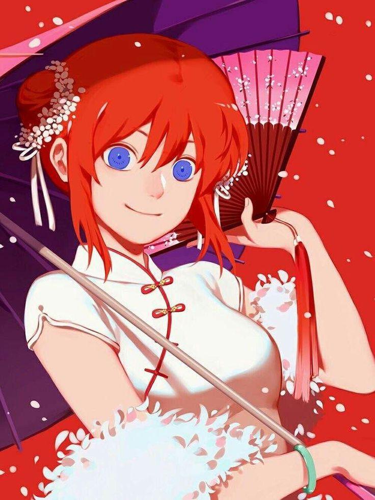 Pin by Sakura Kumiko on GINTAMA YAAAAA Anime, Gintama