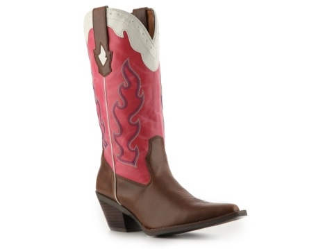 Nomad Bronco Boot  I think I need pink cowboy boots...Boots Boots, Cowboy Boots, Pink Cowboy, Nomad Broncos, Woman Shoes, Westerns Boots, Boots Problems, Broncos Westerns, Western Boots