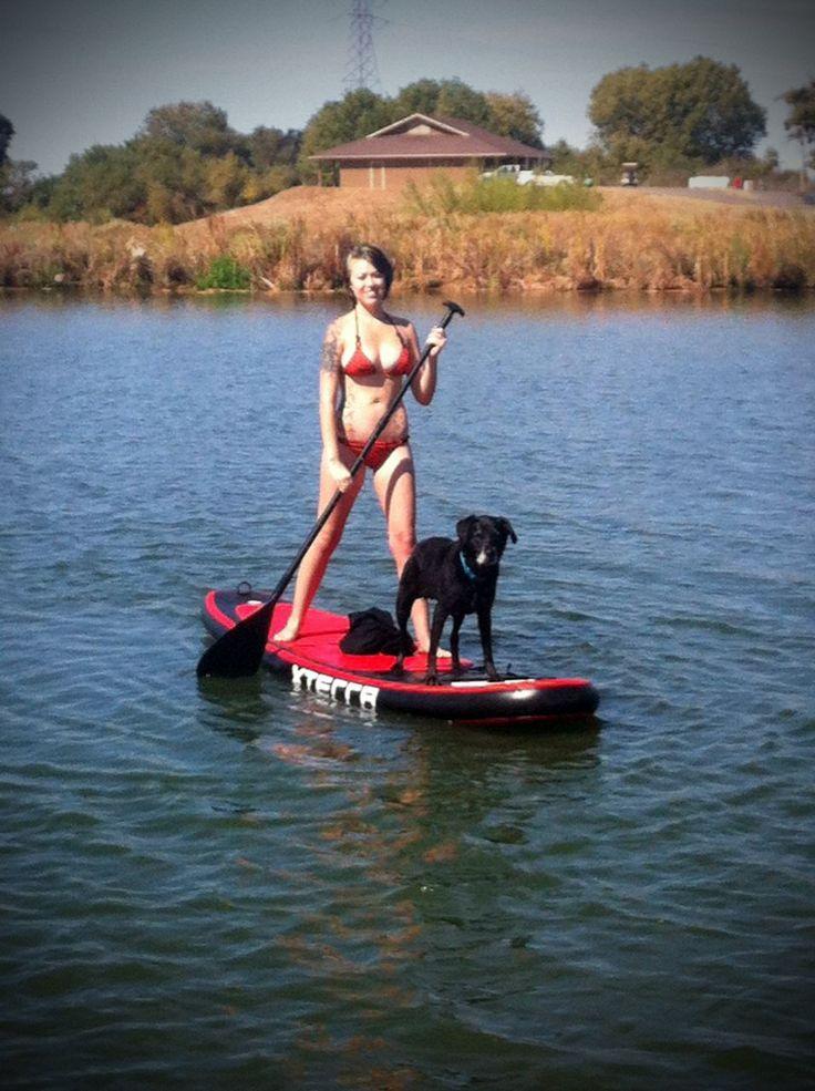 361 Best Sup Images On Pinterest Paddleboarding Surf