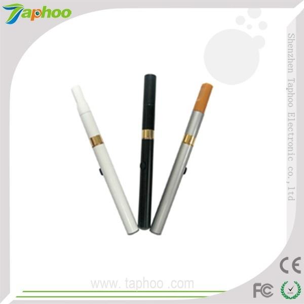 elektronik sigara - http://www.joyetecheroll.info.tr/