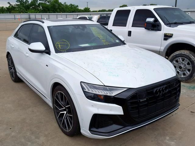 2020 Audi Rs7 Sportback Detailed As Sales Launch In Europe Carscoops Audi Rs7 Sportback Rs7 Sportback Audi Rs7