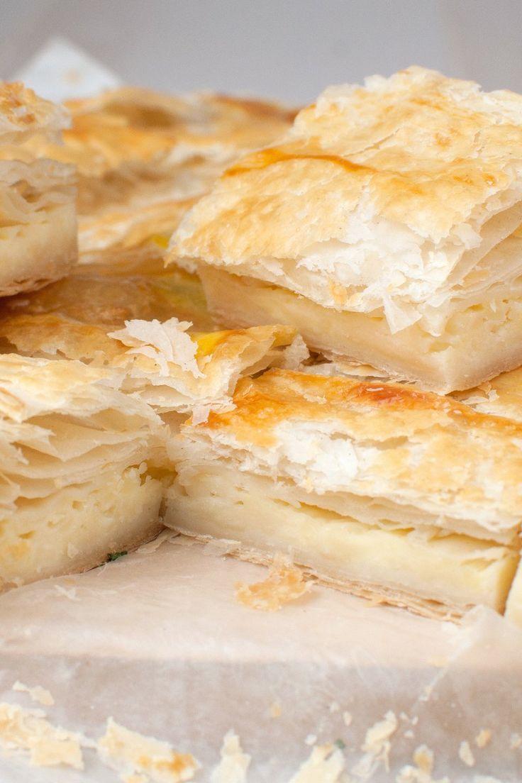 ... cream cream cheese frosting blueberry cream cheese pie cream cheese