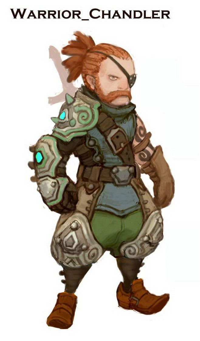 Best Character Design Courses : Best character seet images on pinterest game