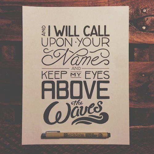 Christian Lyric Quotes. QuotesGram
