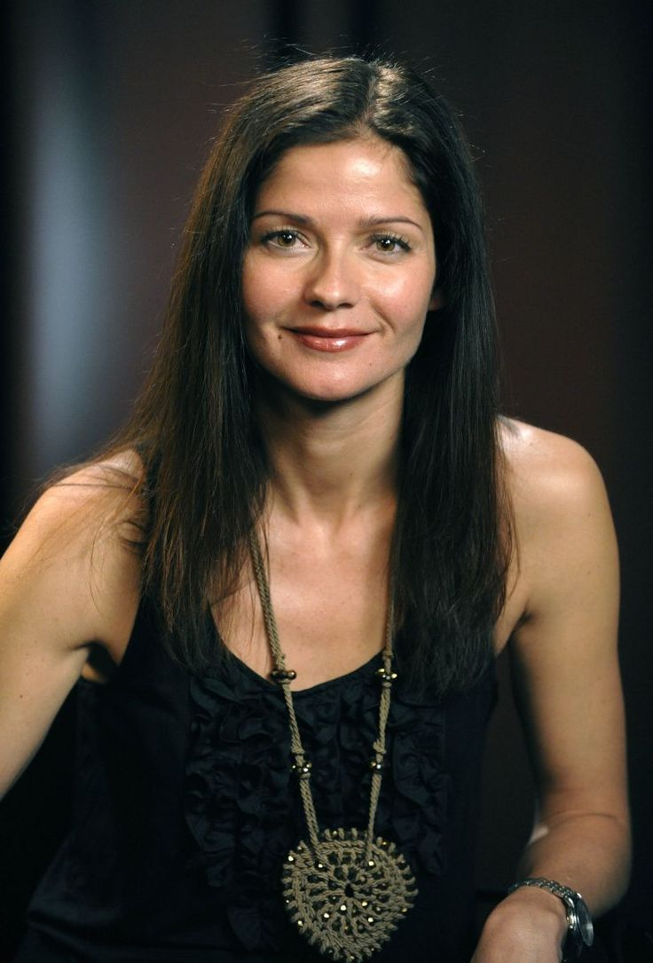 Jill Hennessy nudes (15 photos), cleavage Feet, Instagram, butt 2015