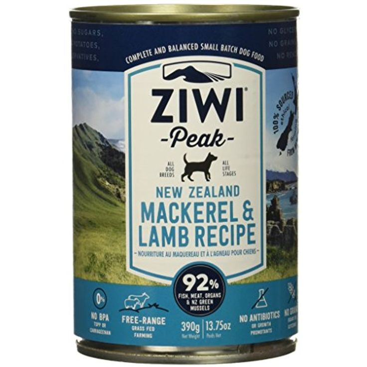 Nutro Dog Food Grain Free Adult Recipe With Lamb Rice Small Bites