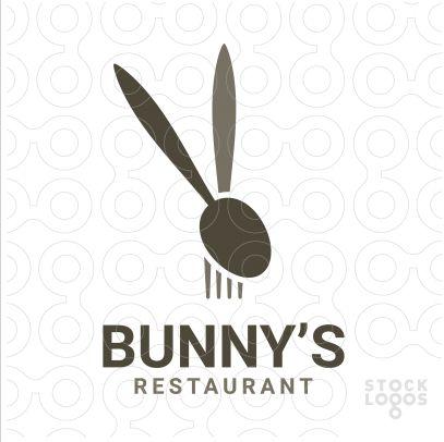 #Bunny #Logo