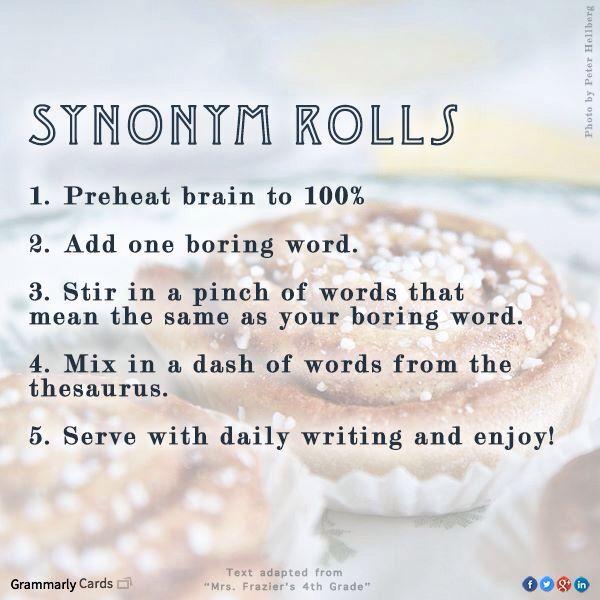 short creative writing story year 3