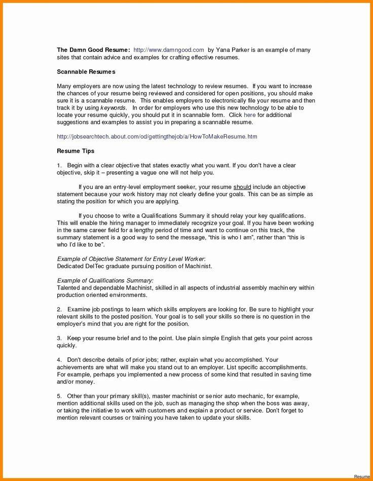 Bank Teller Job Description for Resume Luxury Elegant Bank