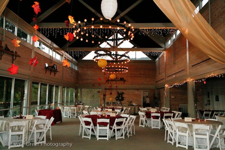1000+ Images About Dahlonega GA Weddings On Pinterest | Resorts Wolves And Wedding Venues