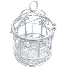 Casa das Cestas - Artigos e Acessórios para Festas e Cestas - pulseira de neon colar pisca marabus boás óculos chapéus perucas
