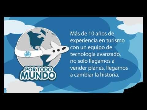 Fun Travel Comunicado 01/2013