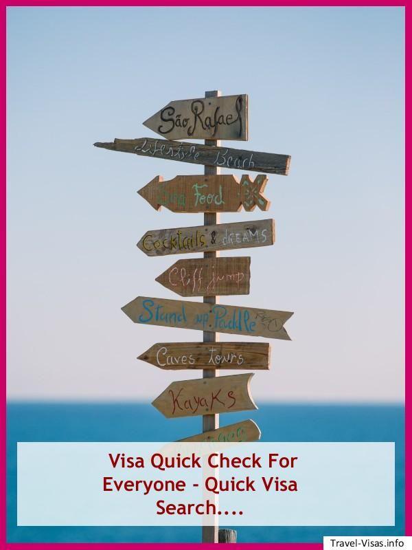 Us Bank Visa Travel Money Card In 2020 Kenya Travel Travel Agency American Travel