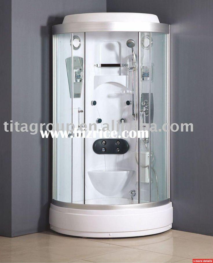 Bathroom Showers For Sale Pinterdor Pinterest For Sale Bathroom And Showers For Sale