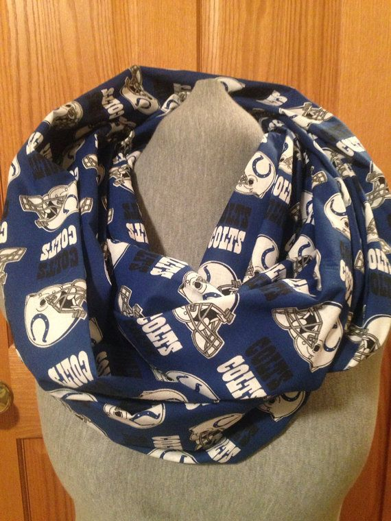 57 Best Colts Crafts Images On Pinterest Football Season