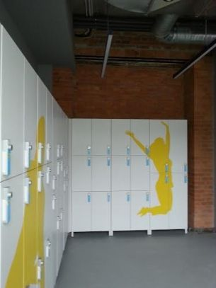 ATEPAA Clients - ATEPAA® Clothes lockers manufacturer