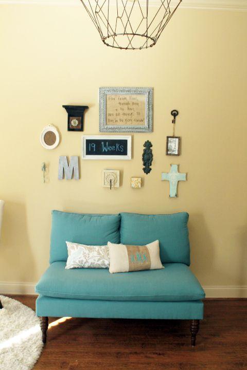 55 best Frame collage images on Pinterest | Empty frames, Empty ...