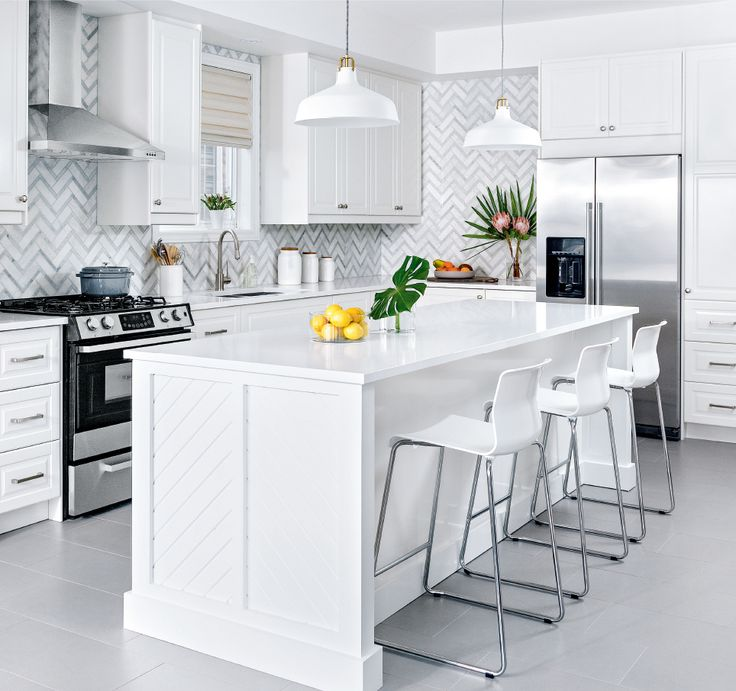 29 Best Images About Ikea Kitchens On Pinterest: 150 Best Images About Ikea - Sektion Kitchen On Pinterest