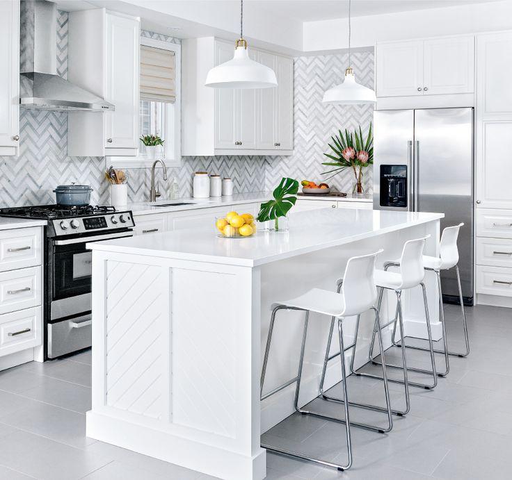 133 Best Kitchen Images On Pinterest