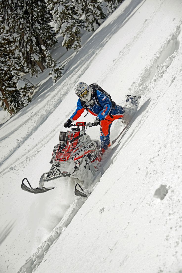 363 Best Snowmobile Images On Pinterest Snowmobiles Sled And