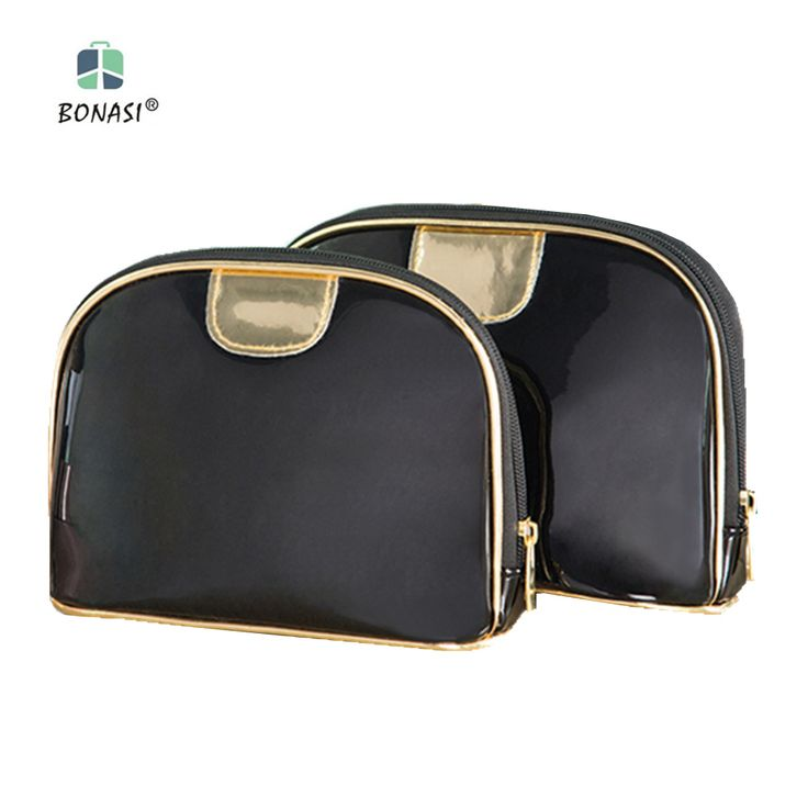 2017 New Best Sales Fashion Waterproof Portable Makeup Bag Organizador Bolsa Neceser Maquillaje Women's Cosmetic Bag♦️ SMS - F A S H I O N 💢👉🏿 http://www.sms.hr/products/2017-new-best-sales-fashion-waterproof-portable-makeup-bag-organizador-bolsa-neceser-maquillaje-womens-cosmetic-bag/ US $5.11