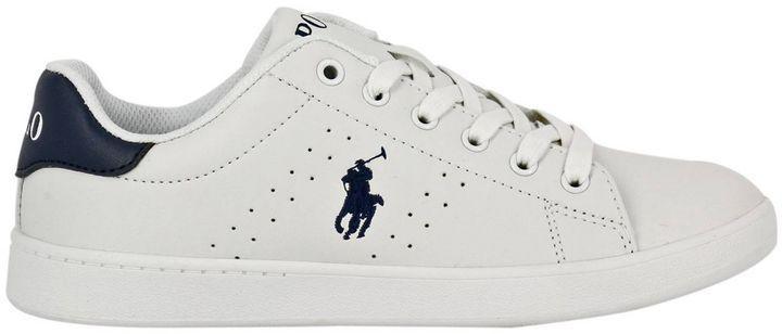 Polo Ralph Lauren Shoes Shoes Kids