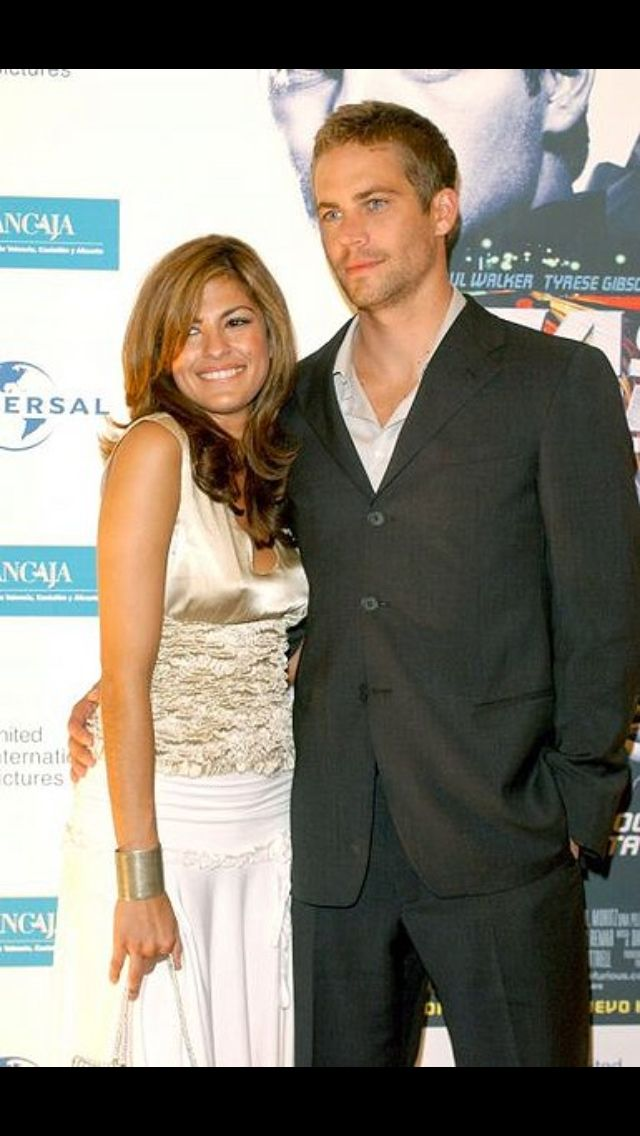 1000 images about Eva Mendes on Pinterest