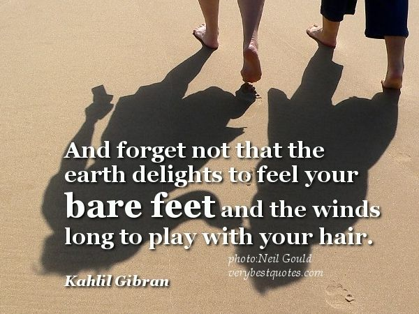 5. #Freedom from #Fashion - 7 #Poetic Khalil #Gibran Quotes #about Life ... → #Inspiration [ more at http://inspiration.allwomenstalk.com ]  #Favorite #Arouse #Life #Idea #Quote