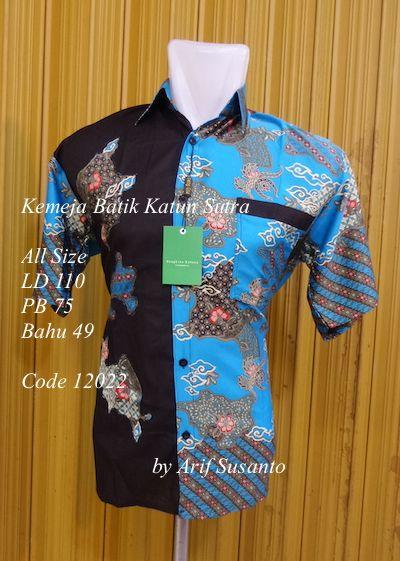 #kemeja #batik #sutra #online #pesanan #seragam #jahit terima pesanan kemeja batik halus desain Arif Susanto, harga jamin murah Call / Whatup +628122369878