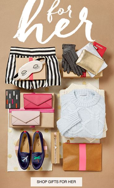 SHOPBOP SALE UP TO 25% OFF | The Tia Fox