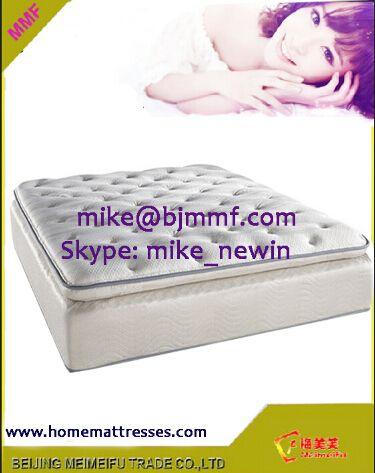 China reliable mattress supplier mattress manufacturer mattress factory  http://www.homemattresses.com