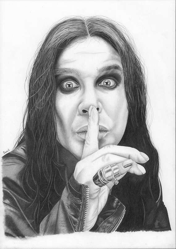 Check out this item in my Etsy shop https://www.etsy.com/uk/listing/476252490/a3-original-pencil-drawing-of-ozzy #Ozzy #OzzyOsbourne #blacksabbath #metal #rock #goth #art #drawing #pencildrawing #portrait #original #unique #forsale #etsy