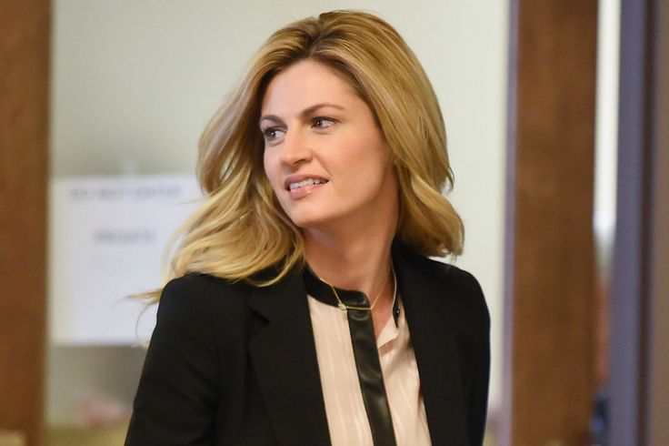 After almost seven hours of deliberation, a Nashville jury awarded sports reporter Erin Andrews $55 million in damages for the nude peephole video a serial stalker took at the Nashville Marriott in…