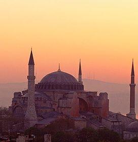 Απάντηση μέσα στο «σπίτι του» για τις προκλητικές και επεκτατικές του δηλώσεις πήρε ο Πρόεδρος της Τουρκία από τον δημοσιογράφο της Hurriyet, Μπουράκ Μπεκντίλ, ο οποίος έγραψε ένα άρθρο με τίτλο: «…