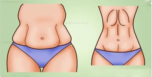 Algumas pessoas não entendem a importância de receitas naturais para ajudar a emagrecer.Elas dizem que, para perder peso, basta fazer dieta e exercícios.Não é verdade.Muitos têm uma enorme dificuldade para emagrecer.