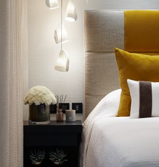 Lodha Estrella Kelly Hoppen for YOO
