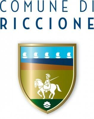 Le dichiarazioni del Sindaco di Riccione Renata Tosi in chiusura dei Campionati Italiani individuali e a squadre di Triathlon sprint