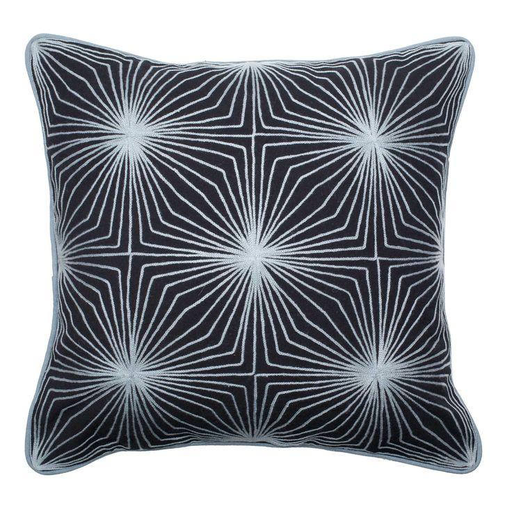Κωδικός: PARADOX Διαστάσεις και τιμές: 40x40=35,00 € Σύνθεση: 100% cotton (embroidery) Wool 100%  ------------------ Αποκτήστε το: 21032523525 Στείλτε μήνυμα