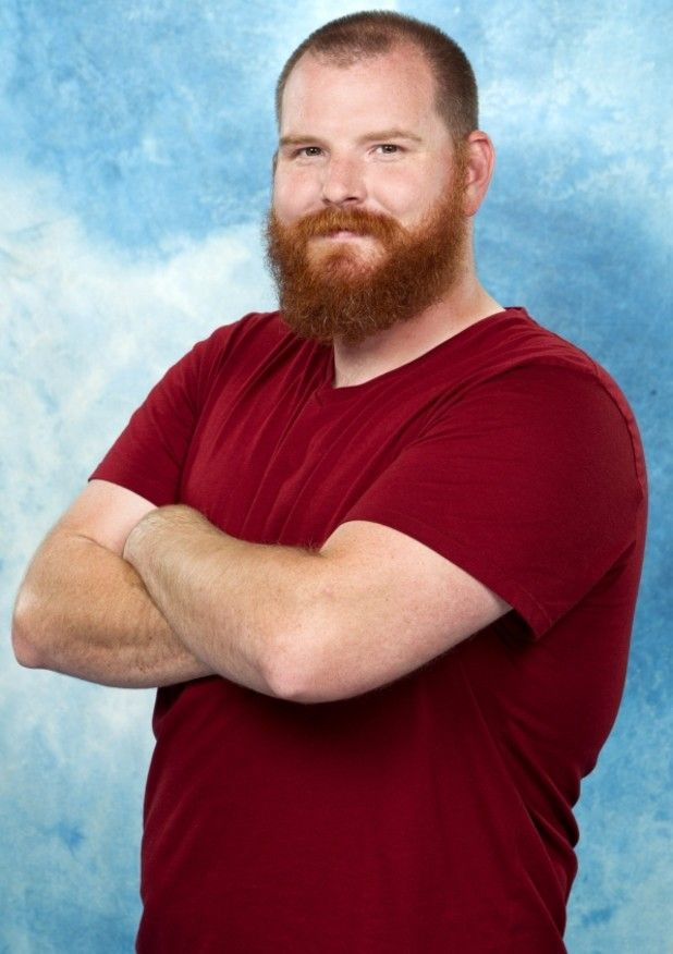 Spencer Clawson, Big Brother 15 Cast Member, Probably Getting Fired Soon