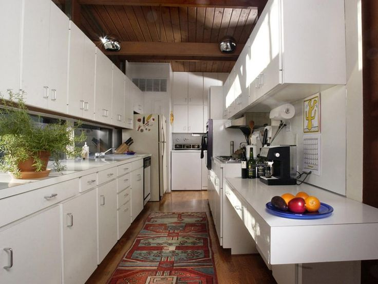 33 Best Interesting Pins Images On Pinterest Kitchens