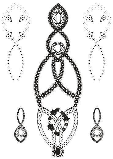 jewels?