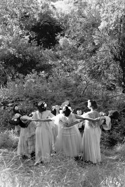manipur nude girls dancing