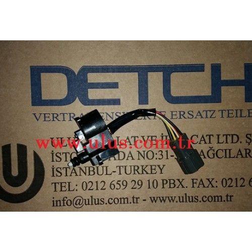417-43-26221/Komatsu-DETCH SWITCH
