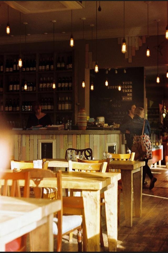 coffee shop lighting. cafe lights coffee shop lighting