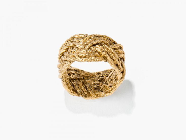 miki-ring.jpg (1200×900)