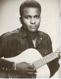 104 Best Charlie Pride Images On Pinterest Songs Willie
