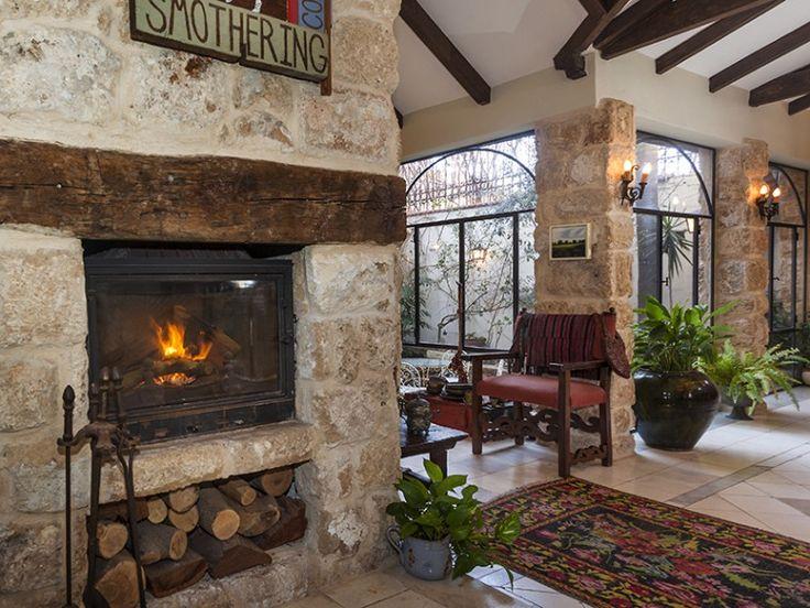 Best Electric Fireplace 3258 best electric fireplace insert images on pinterest
